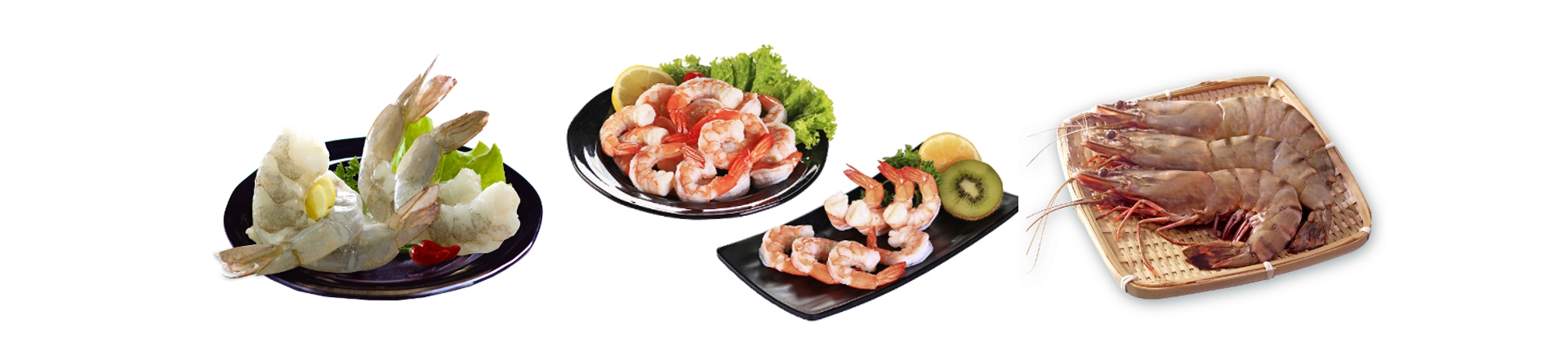 Seacold Seafoods Pte Ltd - Trading in Frozen Seafood Products